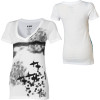 Billabong Light T-Shirt - Short-Sleeve - Women's