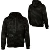 Billabong X-Isle Full-Zip Hooded Sweatshirt - Men's