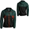 Billabong Toledo Windbreaker - Men's