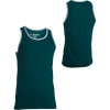 Billabong Essential Tank Top - Men's