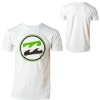 Billabong Ozone T-Shirt - Short-Sleeve - Men's