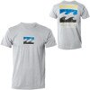 Billabong Glamazon T-Shirt - Short-Sleeve - Men's