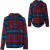 Billabong Projection Shirt - Long-Sleeve - Boys'
