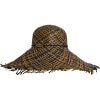 Billabong Scarlet Sun Hat - Women's