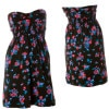 Billabong Wednesday Dress - Women's