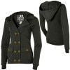 Billabong Benson Jacket - Women's