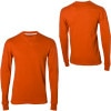 Billabong Garb Thermal Crew - Long-Sleeve - Men's