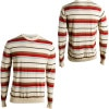 Billabong Sense Crew Sweater - Men's