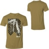 Billabong Situation T-Shirt - Short-Sleeve - Men's