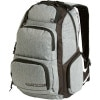 Billabong Dissect Backpack