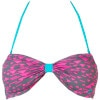 Billabong Sail Away Tammy Bandeau Bikini Top - Women's