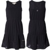 Billabong Westwood Dress - Girls'