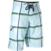Billabong R U Serious Board Short - Men's