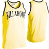 Billabong Top Notch Tank Top - Men's