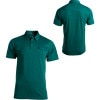 Billabong Mayor Polo Shirt - Short-Sleeve - Men's