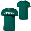 Billabong Transient Slim T-Shirt - Short-Sleeve - Men's