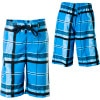 Billabong R U Serious Board Short - Toddler Boys'