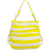 Billabong Bennie Tote - Women's