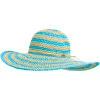 Billabong Sunsplash Sun Hat - Women's