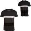 Billabong Contagious Crew - Short-Sleeve - Men's