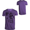 Billabong Monkey Barrels Slim T-Shirt - Short-Sleeve - Men's