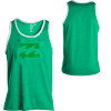 Billabong All Day Tank Top - Men's
