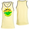 Billabong Smile Jamaica Tank Top - Men's
