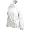 Billabong Haze Jacket - Women's