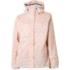 Billabong Garnet Jacket - Women's
