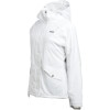 Billabong Mila Jacket - Women's
