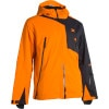 Billabong Fission Jacket - Men's
