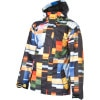 Billabong Bower Jacket - Men's
