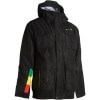 Billabong Bob Marley Jacket - Men's