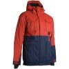 Billabong Burst Jacket - Men's