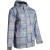Billabong Camden Jacket - Men's