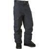 Billabong Crail Pant - Men's