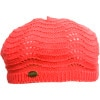 Billabong Posey Beanie - Kids'