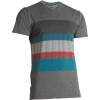 Billabong Mastermind Crew - Short-Sleeve - Men's