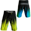 Billabong PX Influence Board Short - Men's
