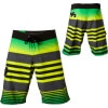 Billabong Reverse Board Short - Men's
