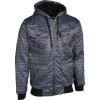 Billabong Legend Hydro Full-Zip Hooded Sweatshirt - Men's