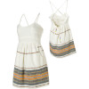 Billabong Nature Dress - Women's