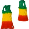 Billabong Marley Tank Top - Women's