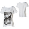 Billabong Slightly T-Shirt - Short-Sleeve - Women's
