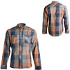 Billabong Everton Flannel Shirt - Men's