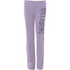 Grooves Pant - Little Girls'
