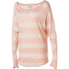 Billabong Extra Top - Long-Sleeve - Women's