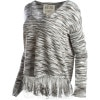 Billabong Somerset Pullover Sweater - Women's