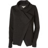 Billabong Misunderstood Jacket - Women's