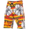 Billabong Shoots Board Short - Men's